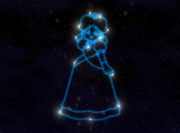 File:Daisy constellation.png