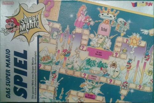 File:Game board 1.jpg
