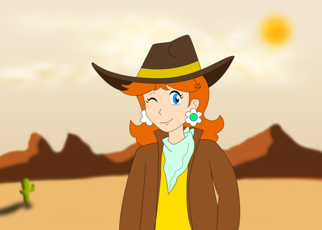 File:Howdy daisy by zefrenchm-d661zga.png
