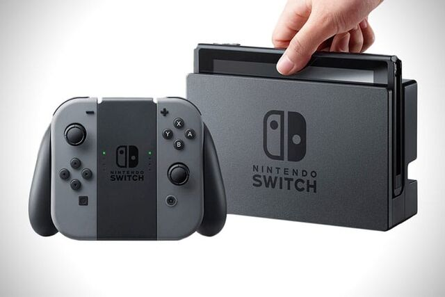 File:Nintendo-switch-prix.jpg