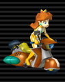 File:Daisy's Sugarscoot.png