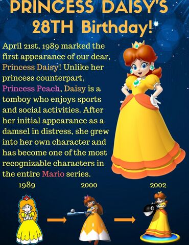 File:Daisy's 28th Birthday - SG 2.jpg