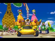 Mario Kart Double Dash (32)