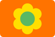 MyS emblem Daisy-1