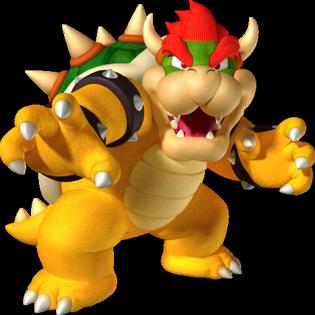 File:Bowser - New Super Mario Bros 2.png