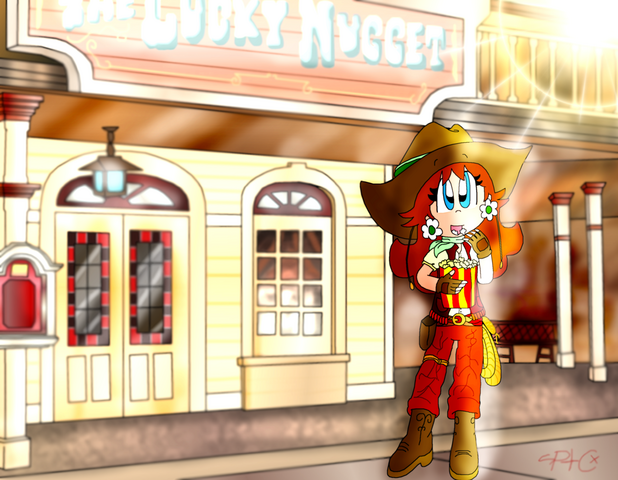 File:Pc the lucky nugget saloon by paratroopacx-d6kfw92.png