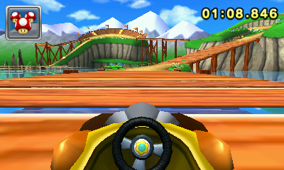 File:Daisy Hills Planks.png