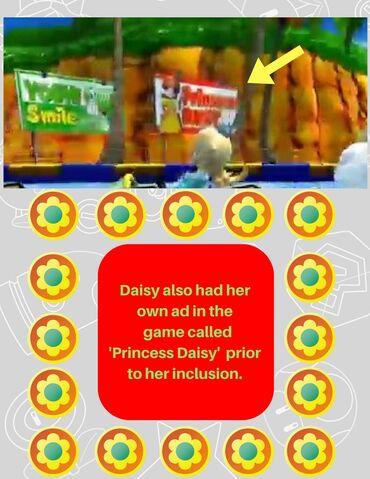 File:Daisy kart 5.jpg