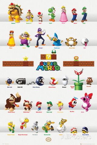 File:MarioPoster2.jpg