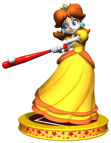 File:MP5 Daisy.png