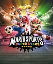 File:Mario sports superstar boxart.jpg