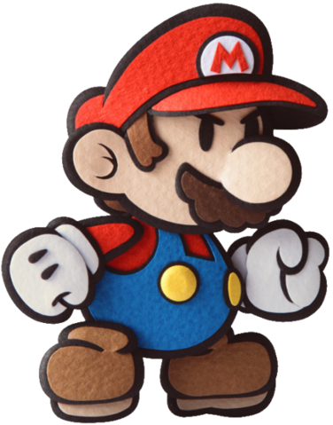 File:2968 paper-mario-sticker-star-prev.png