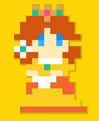 File:Princess daisy 2.jpg