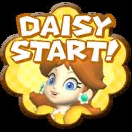 Daisy Start MP5