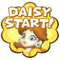 File:Daisy Start MP5.png