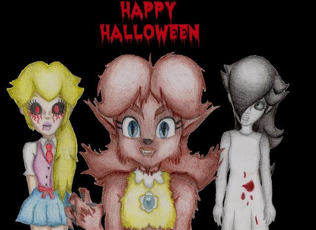 File:Halloween RikiiU.jpg