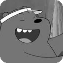 File:Grizzly2.png