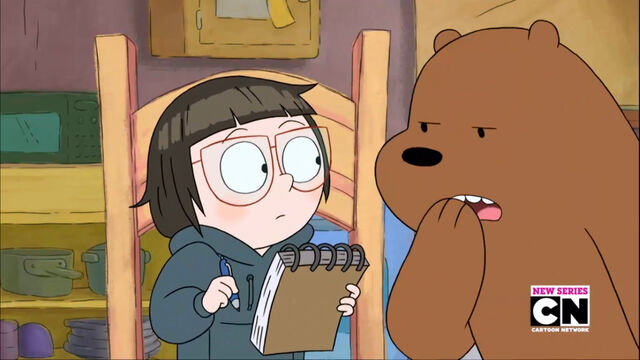 File:Grizzly and Chloe Park.jpeg