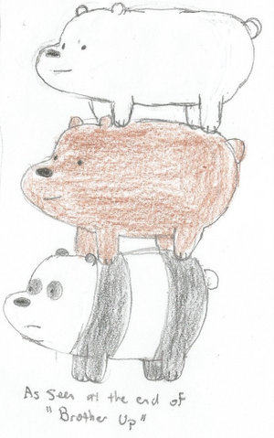 File:We Bare Bears Stack (As Seen in Brother Up).png