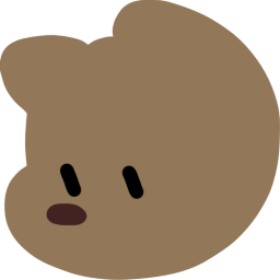 File:Lilgrizz.png