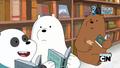 Panda and Ice Bear.png