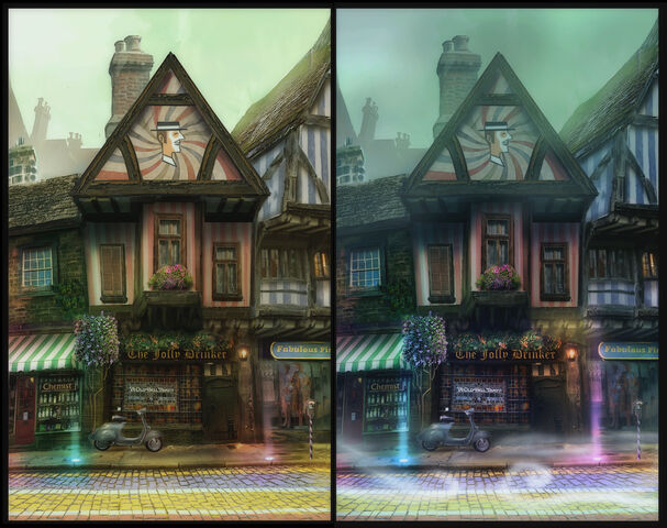 File:VillageLighting.jpg