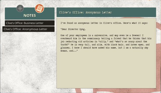 File:We happy few notes2.png