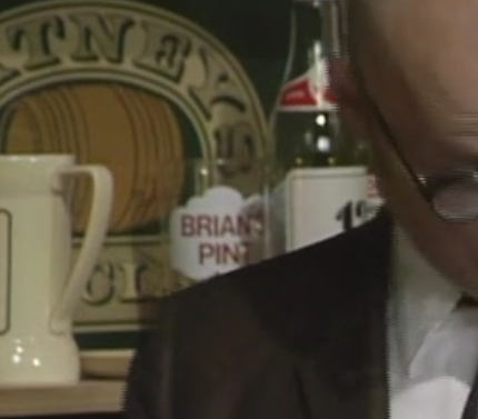 File:Brians pint.png