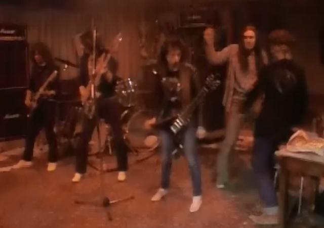 File:Lemmy.PNG