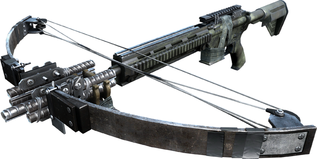 File:Weapon Crossbow.png