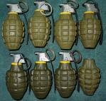 File:Grenades.jpg