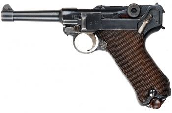 350px-P08Luger1917