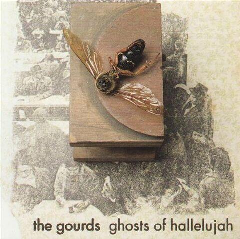 File:Ghosts of hallelujah.jpg