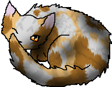 File:Pumpkinkit.kit.png