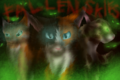 Thumbnail for version as of 03:45, October 24, 2015