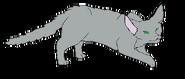 Wolfstar Wolfclaw