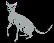 Wolfstar Wolfclaw2
