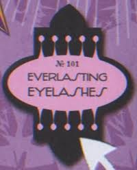 File:Everlasting Eyelashes.jpg