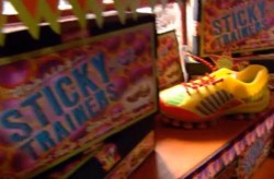 File:Sticky Trainers.jpg