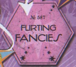 File:Flirting fancies.jpg