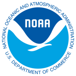 NOAA 150dpi