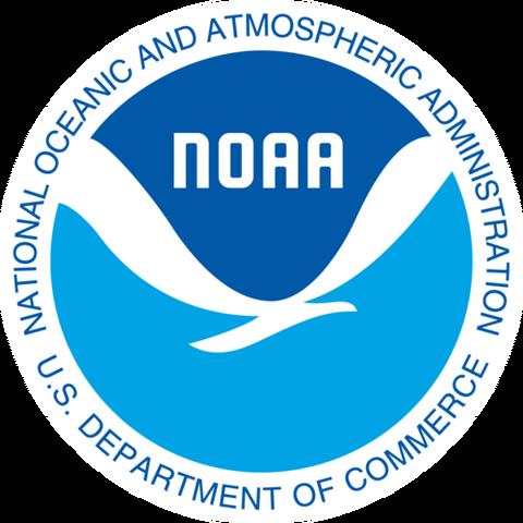 File:NOAA 150dpi.png