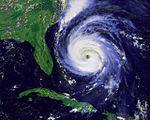 150px-Hurricane Fran sept 1996