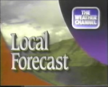 File:WYCATT Local Forecast Opener.png