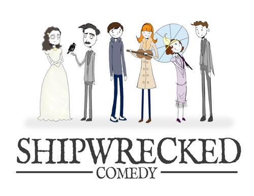 File:Shipwrecked.jpg