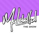 MsLabelled