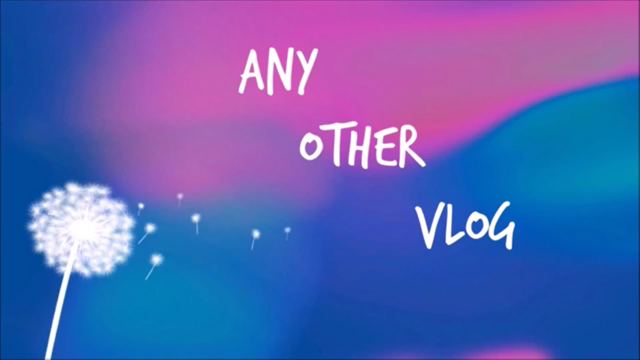 File:AnyOtherVlogTitle.png
