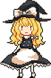 File:Rad marisa avatar thing.png