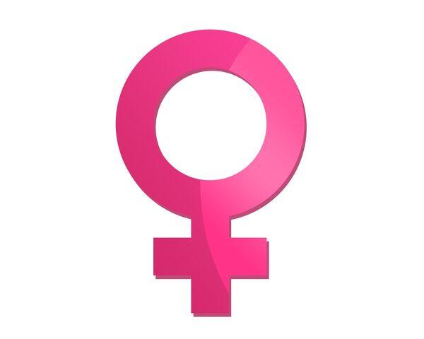 File:Female sign.jpg