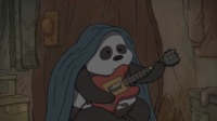 File:Guitar Panda.jpg